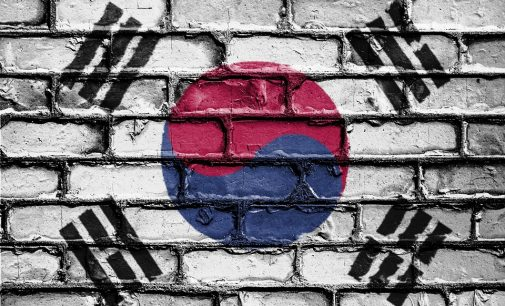 Crypto Bills Expected from South Korea