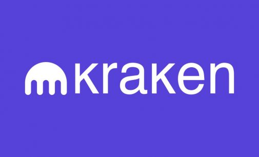 Kraken Review