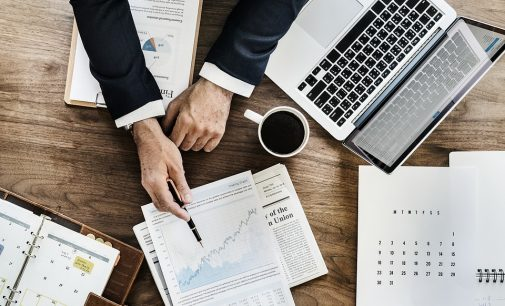 Weekly Crypto Analysis July 16-21, 2018