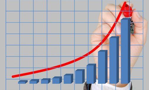 ICOs Continue to Grow Despite Bubble Fears