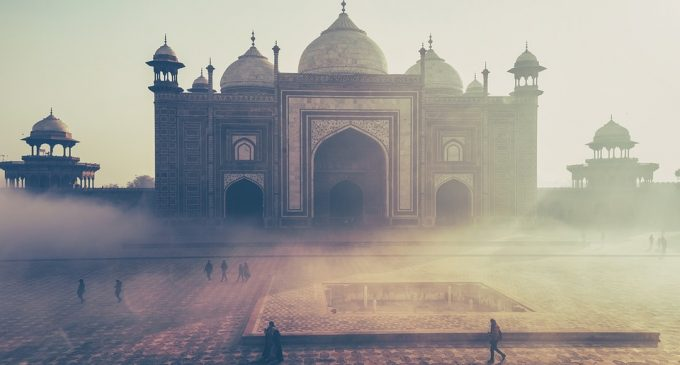 Crypto Regulation in India Takes Center Stage