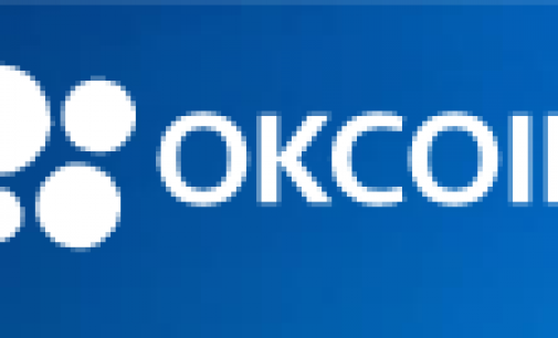 OKCoin Review