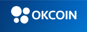 OKCoin crypto exchange