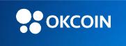OKCoin crypto exchange