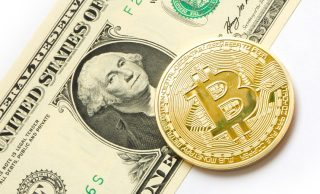 What Could Happen after the Bitcoin Bubble Burst?