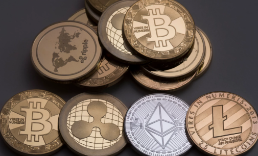 Failed Bitcoin ETF Drives Cryptocurrencies Lower