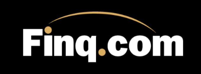 Finq.com Review