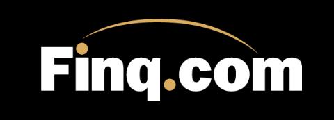 finq.com online broker