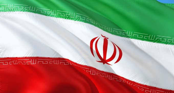 Iran and its national cryptocurrency?
