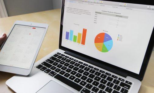 Weekly Crypto Analysis September 3-9, 2018