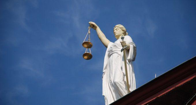 US Court Puts ICOs under Securities Law