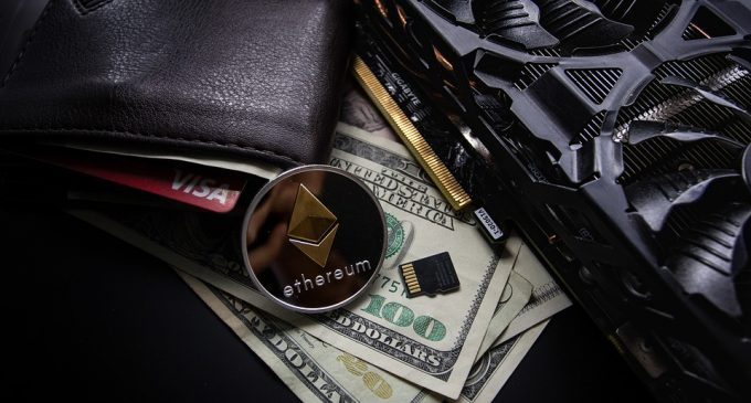 New Details about the Future Ethereum Updates