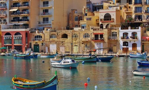 Malta Will Implement Crypto-Friendly Regulation