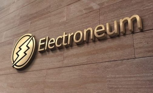 Electroneum Surges after Instant Payment Launch