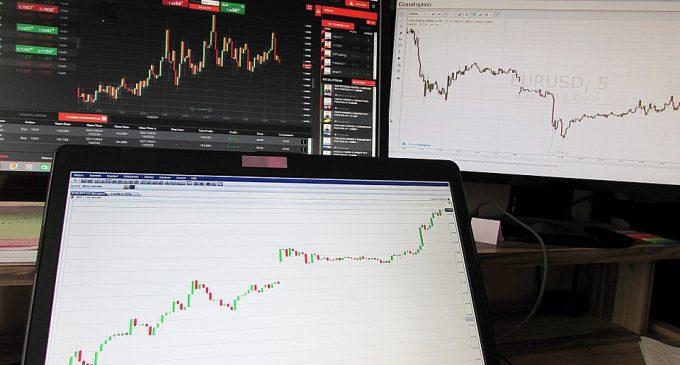 Weekly Crypto Analysis Oct 29 – Nov 4, 2018