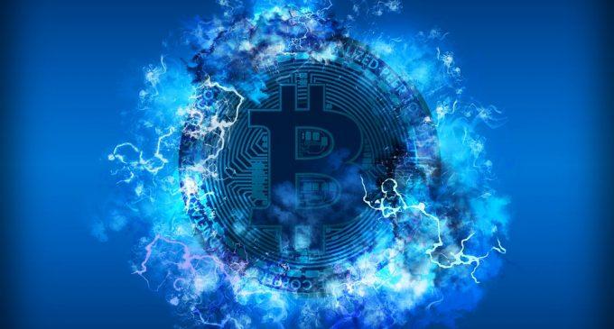 Bitcoin Volatility Shrinks – Prepare for Breakout