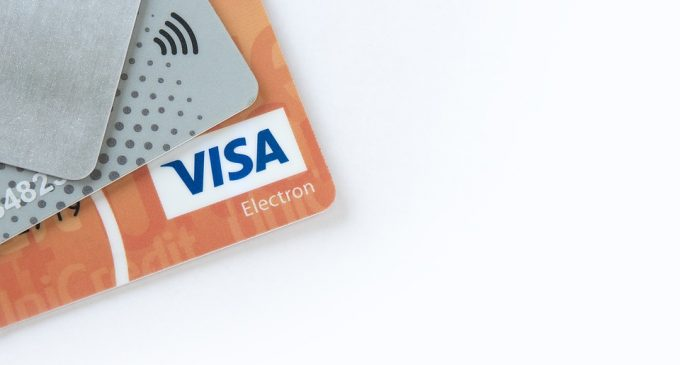 Visa CEO Talks About Cryptocurrencies