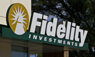 Fidelity News Makes Cryptocurrencies Spike