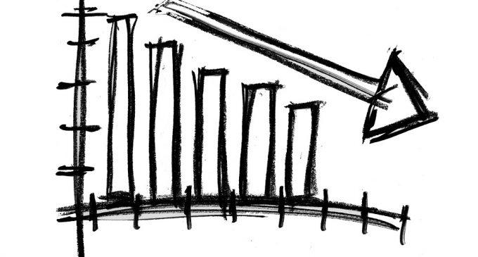 ICO Activity Slows Down Sharply