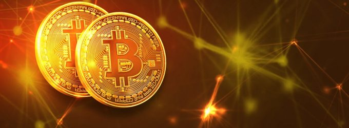 Bitcoin Weakens – Hopes for Recovery Gone?