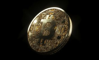 Bitcoin Bloodbath Continues – Any End in Sight?