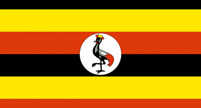Uganda Will Take Measures for Crypto Regulation