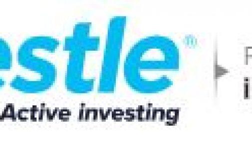 Vestle Review