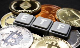 New SEC Delay for a Bitcoin ETF