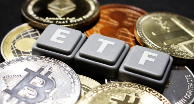 New SEC Delay for a Bitcoin ETF