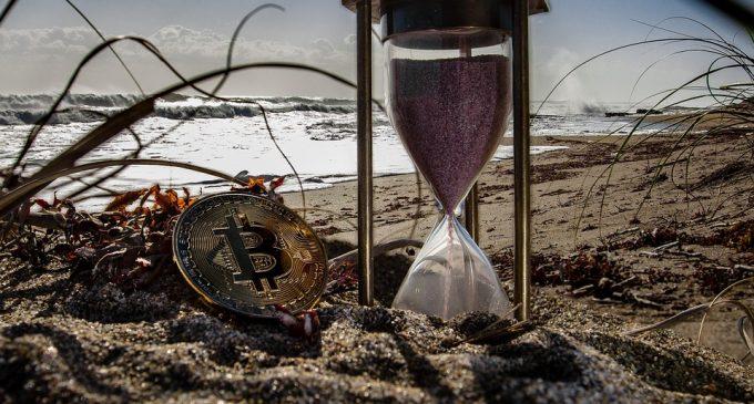 Bitcoin Christmas Rally Still Possible?