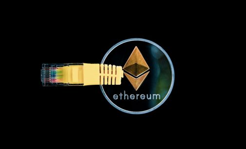 Ethereum Fork to Take Place in January 2019