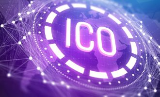ICOs Fail to Impress Until Mid-January 2019