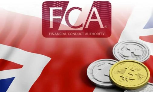 UK's FCA Issues Guidance for Crypto Regulation