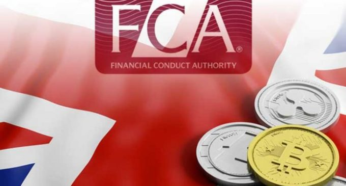 Image result for fca uk