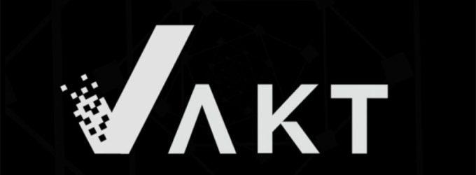 Vakt Oil Blockchain Platform Attracts New Big Players