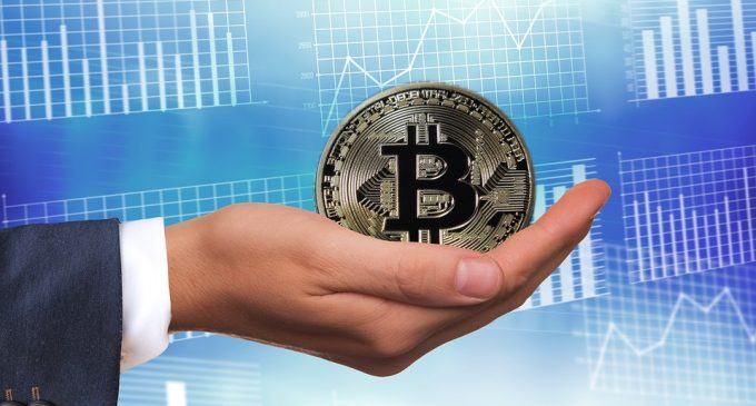 Fidelity Rumored to Launch Bitcoin Services