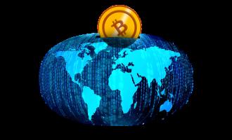 Despite Bitcoin Drop, More than 4,000 ATMs Globally