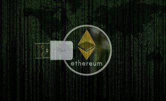 Ethereum Fork Delayed Due to Security Issues