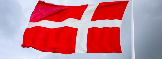 Danish Crypto Exchanges Will Need to Provide Data