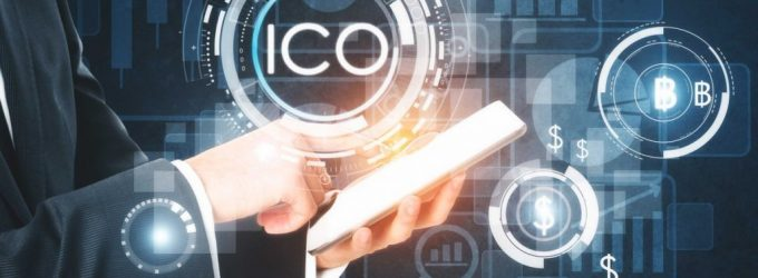 SEC Approved 287 ICOs in 2018