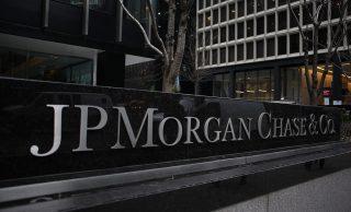 JP Morgan Chase Set to Launch a Digital Token