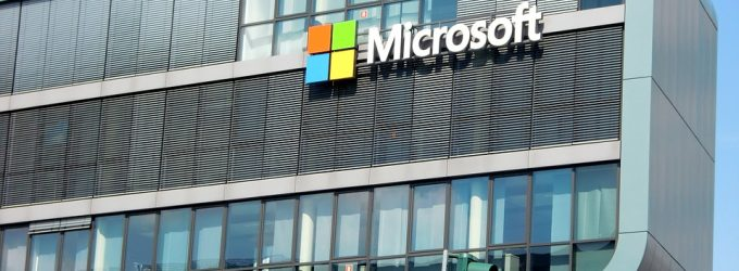 Could Microsoft Venture into the ICO Sector?