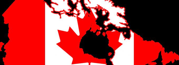 Canadian Regulator Investigates QuadrigaCX
