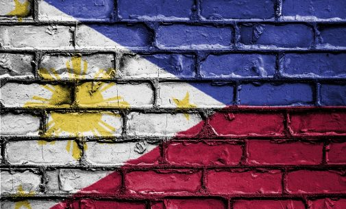The Philippines Set Up New Crypto Rules
