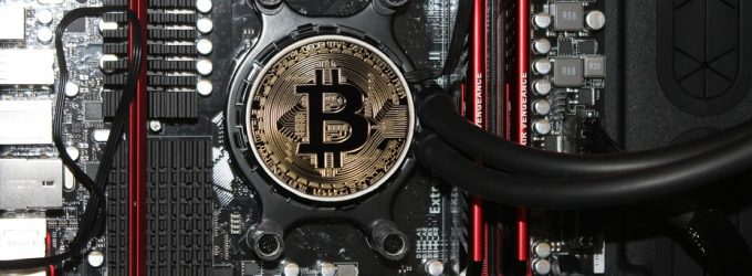 Has Bitcoin Reached Its Bottom Yet?