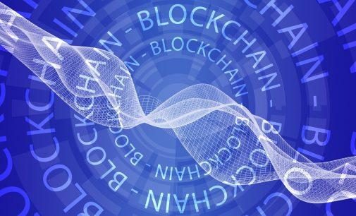 US Blockchain Investments Will Reach $41 Billion