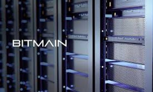 Bitmain's IPO Application Expires