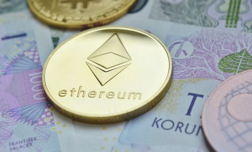 Ethereum Update Live Since February 28th