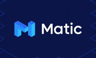 The Matic ICO is Next on Launchpad's List