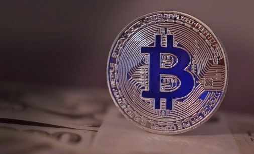 Bitcoin Edges Higher With the $5,900 Area in Sight